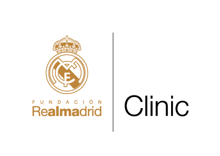 Real Madrid Fundacion Nordic